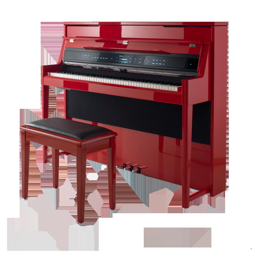 PHYSIS PIANO V100