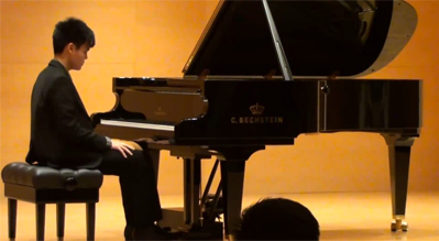 c-bechstein-youtube-1